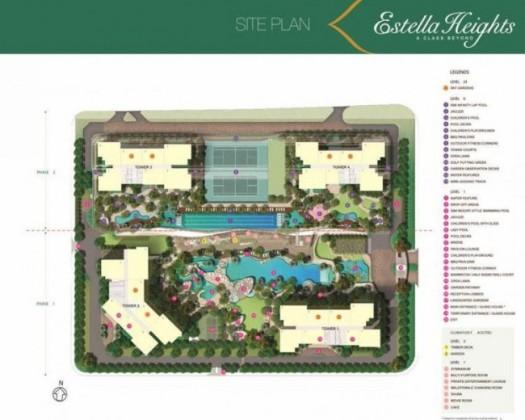 1-bedroom-condo-for-sale-in-estella-heights-2