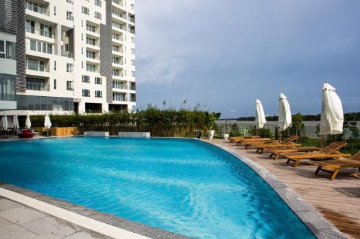 apartment-in-diamond-island-for-rent-district-2-hcmc-2-bedrooms_2014731142645
