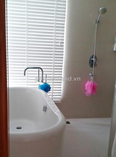 apartments-villas-hcm00793-444x600