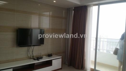apartments-villas-hcm00946-740x416