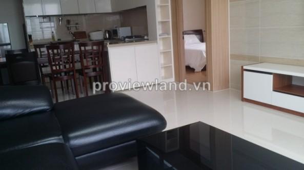 apartments-villas-hcm00947-740x416