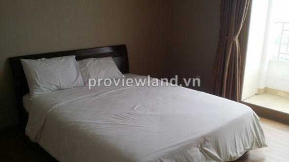 apartments-villas-hcm00951-740x416