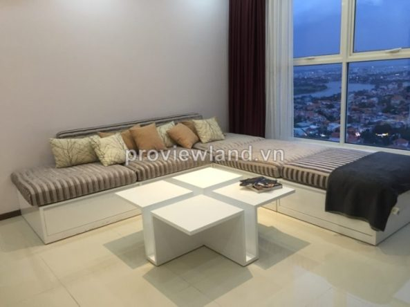apartments-villas-hcm01750-740x555