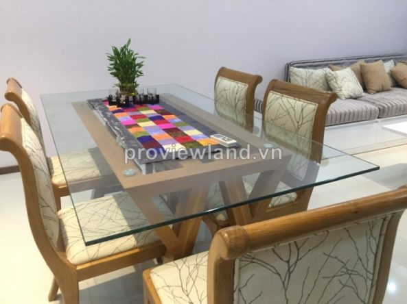 apartments-villas-hcm01751-740x555