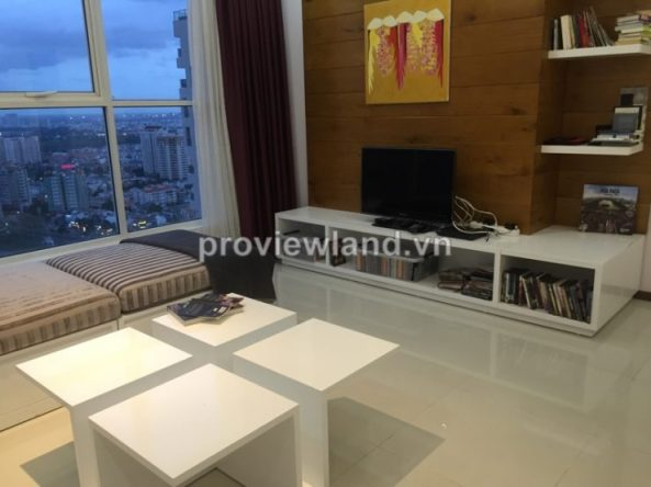 apartments-villas-hcm01752-740x555