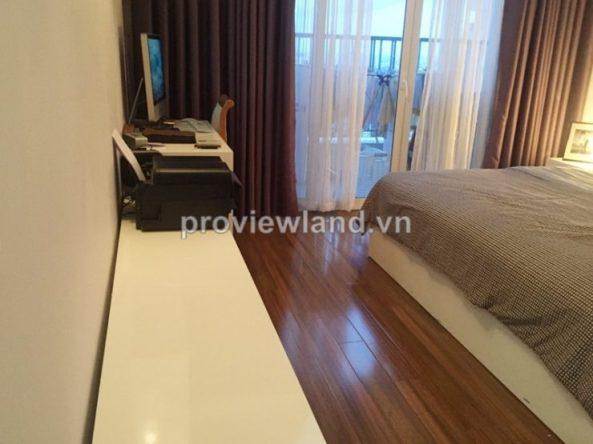 apartments-villas-hcm01755-740x555