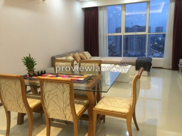 apartments-villas-hcm01756-740x555