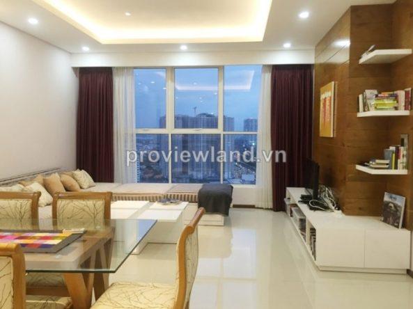 apartments-villas-hcm01757-740x555