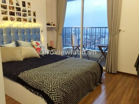 apartments-villas-hcm01758-740x555