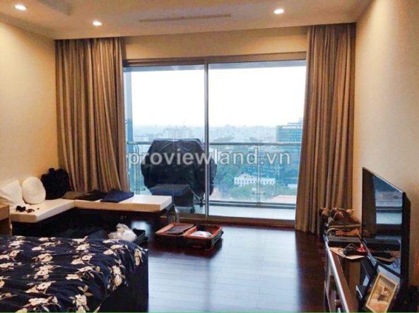 apartments-villas-hcm02041-740x554