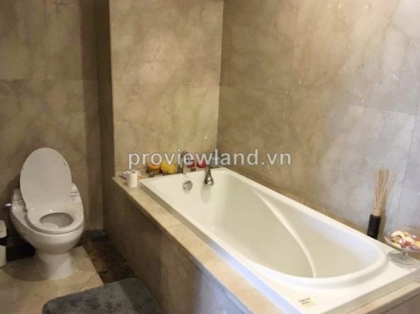 apartments-villas-hcm02043-740x554