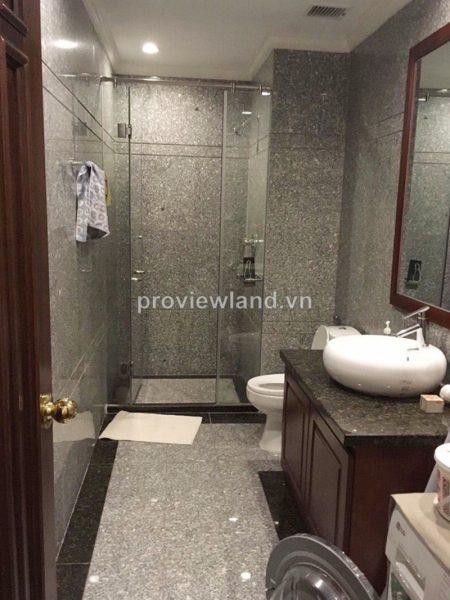apartments-villas-hcm02044-450x600