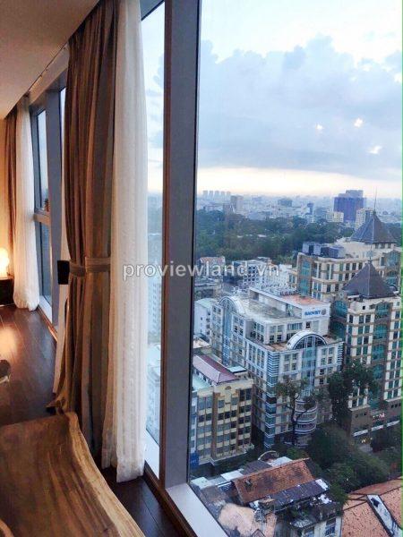 apartments-villas-hcm02045-450x600