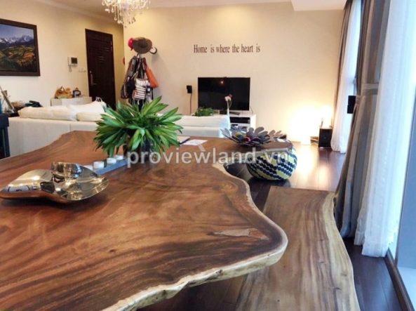 apartments-villas-hcm02046-740x554