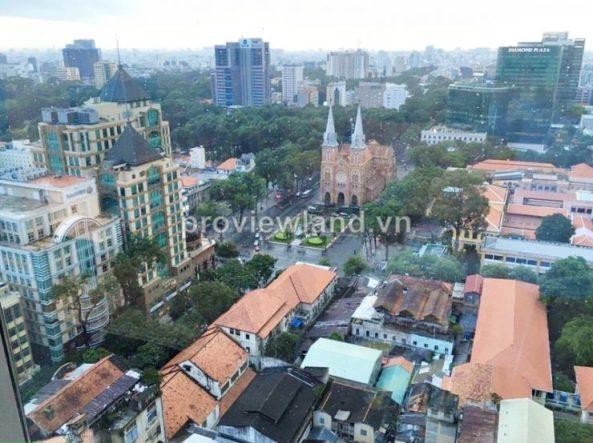 apartments-villas-hcm02048-740x554