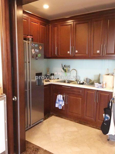 apartments-villas-hcm02049-450x600