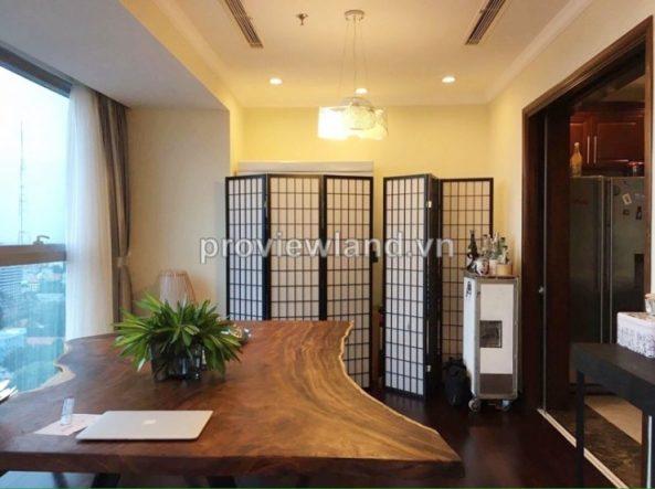 apartments-villas-hcm02050-740x554