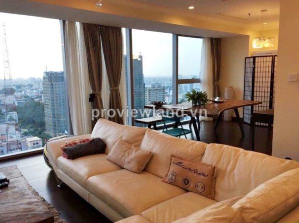 apartments-villas-hcm02051-740x554