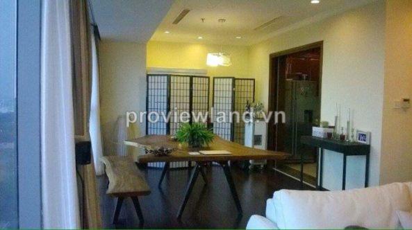 apartments-villas-hcm02052-740x415