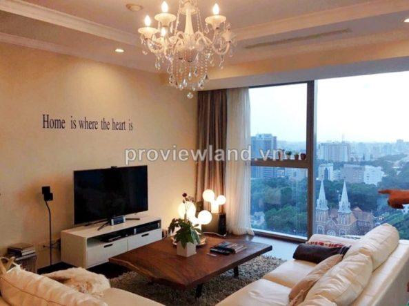 apartments-villas-hcm02053-740x554