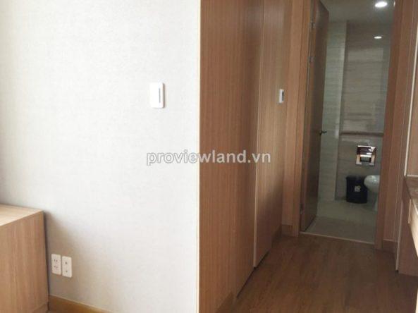 apartments-villas-hcm02128-740x555