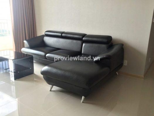 apartments-villas-hcm02129-740x555