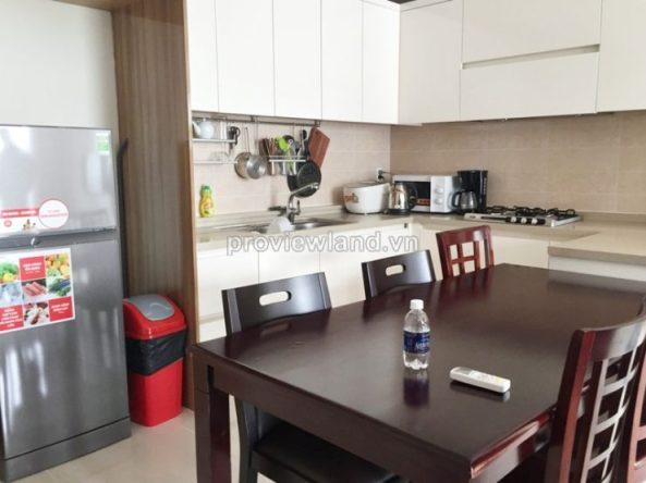 apartments-villas-hcm02132-740x555