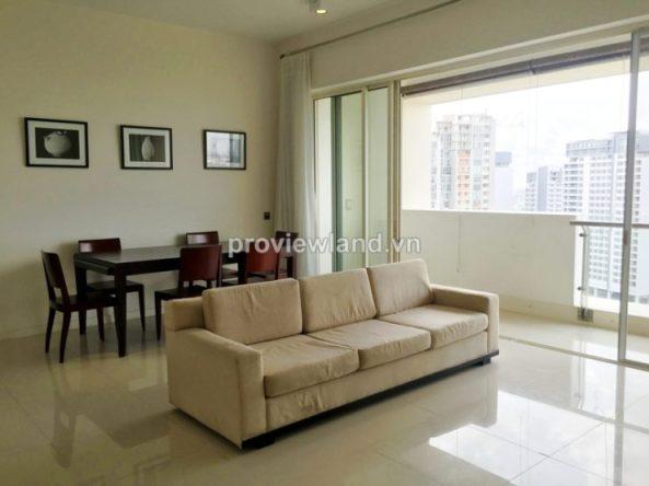 apartments-villas-hcm02133-740x555