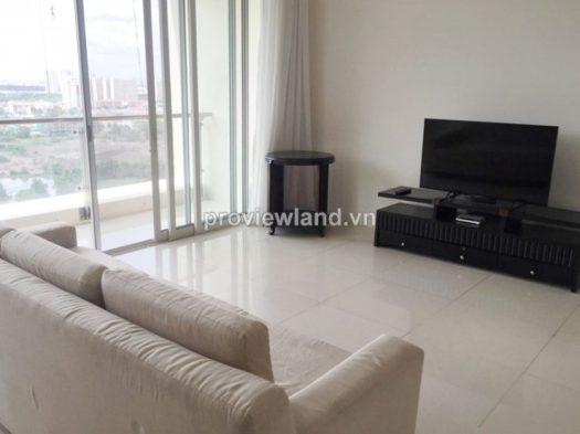 apartments-villas-hcm02134-740x555