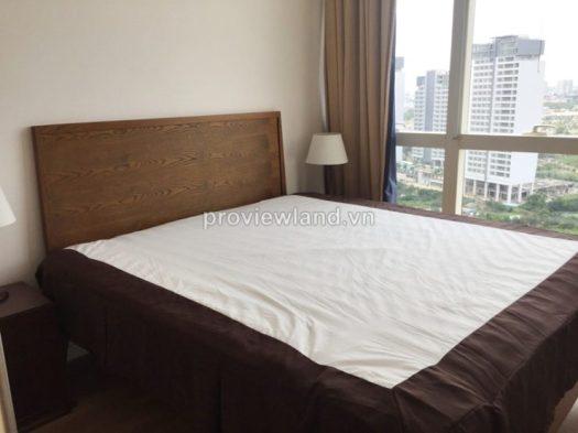 apartments-villas-hcm02135-740x555