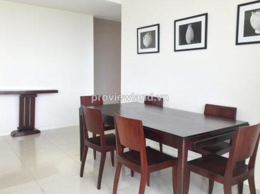 apartments-villas-hcm02137-740x555