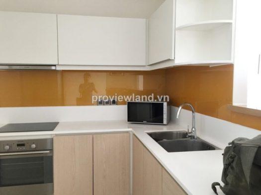 apartments-villas-hcm02139-740x555