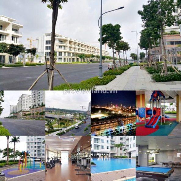 apartments-villas-hcm02152-600x600