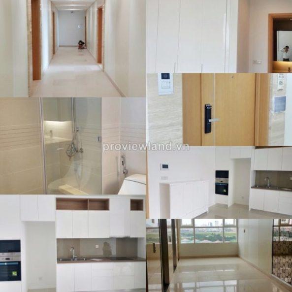 apartments-villas-hcm02153-600x600