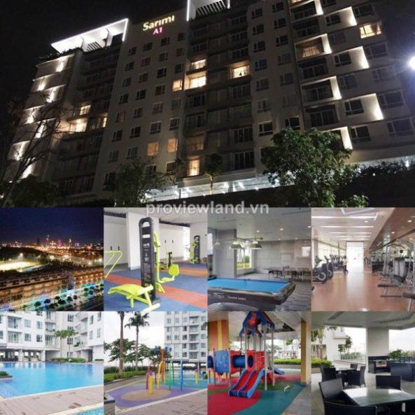apartments-villas-hcm02154-600x600