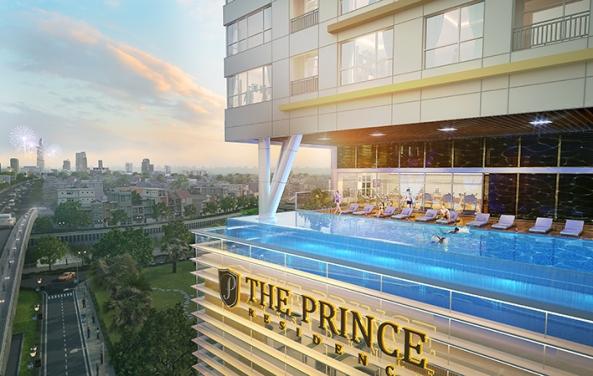 co-nen-mua-can-ho-prince-residence-nguyen-van-troi-de-dau-tu-cho-thue