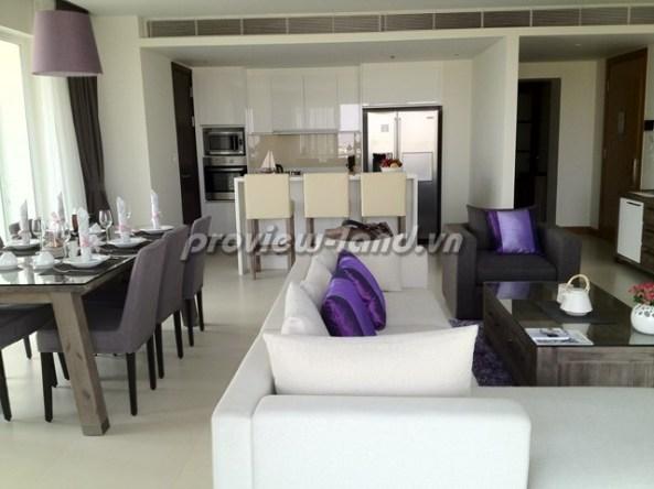 dimond-island-apartment-1