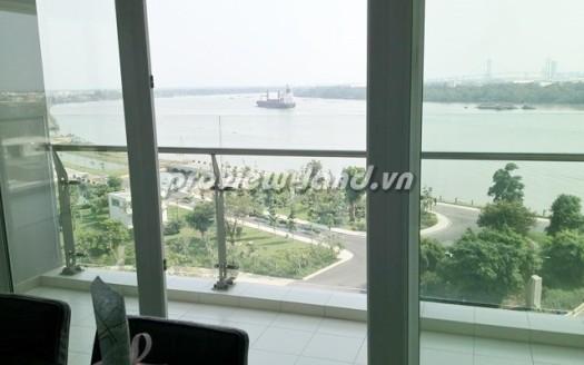 dimond-island-apartment-10-640x400