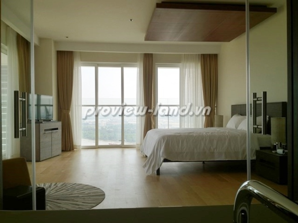 dimond-island-apartment-13