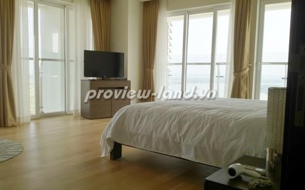dimond-island-apartment-15-640x400