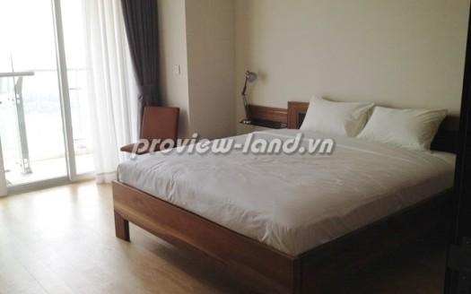 dimond-island-apartment-16-640x400