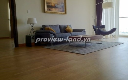 dimond-island-apartment-18-640x400