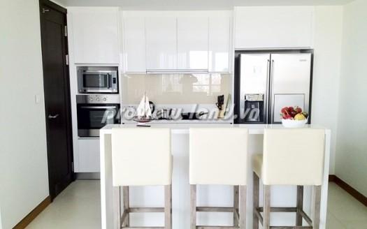 dimond-island-apartment-2-640x400