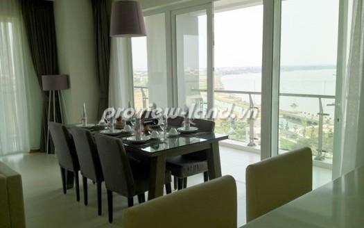 dimond-island-apartment-3-640x400