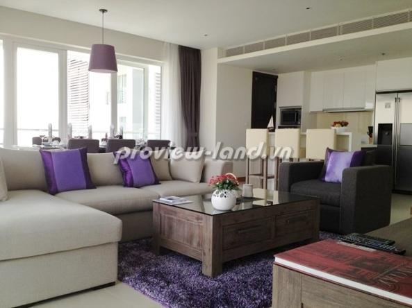 dimond-island-apartment-5