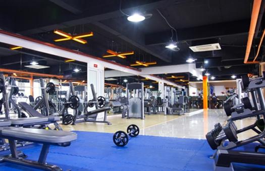 gym_vhr