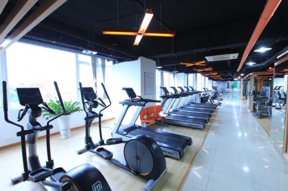 phong-gym-lexington-residence-quan-2