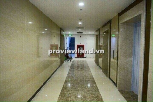proviewland000006708