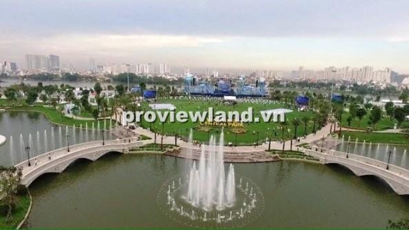 proviewland000006709