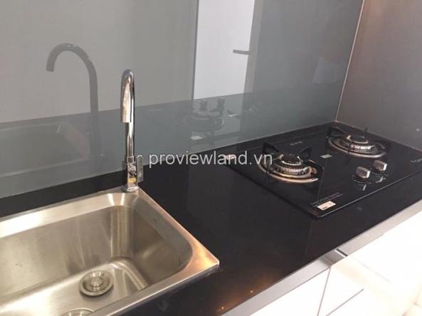 apartments-villas-hcm03189